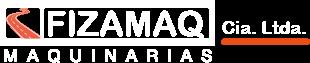 LogoFizamaq2017Out