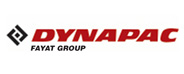 DynapacFayatGroup