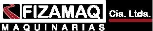 LogoFizamaq